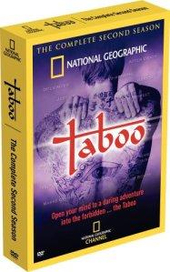 Taboo NG 2